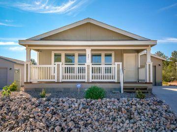 421 Boulder Ln, Mesquite Springs, AZ