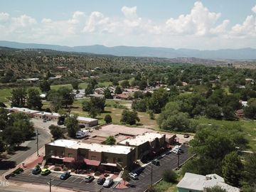 4210 N Montezuma Ave unit #11, Under 5 Acres, AZ