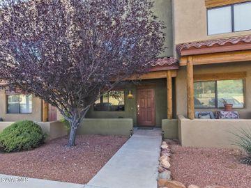 4210 N Montezuma Ave unit #13, Beaver Crk 1 - 3, AZ