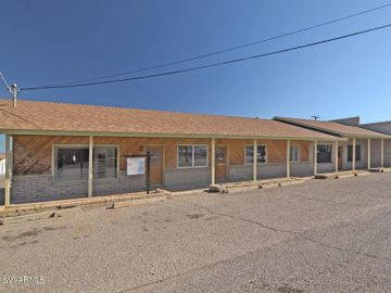 423 S 6th St, Under 5 Acres, AZ