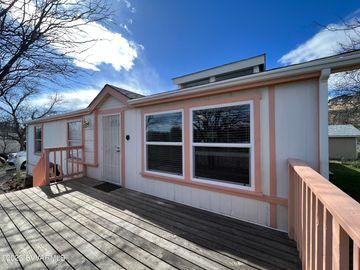 4230 E Shade Rd, L Montezuma Hav, AZ