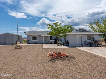 4234 Vista Dr Cottonwood AZ Home. Photo 2 of 29