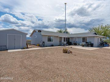 4234 Vista Dr Cottonwood AZ Home. Photo 3 of 29