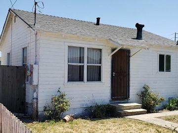 424 Elliott, Gonzales, CA