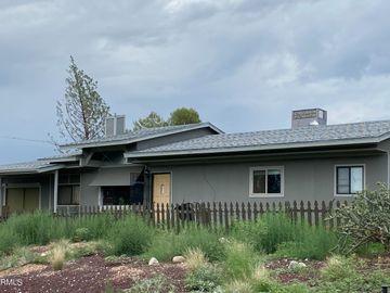 4240 E Sioux Way, El Estribo 1 - 6, AZ