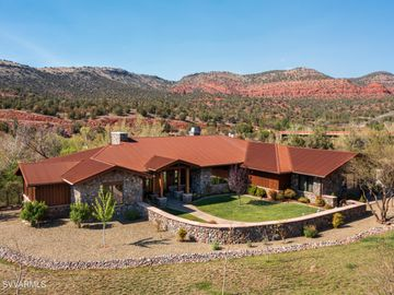 425 Cross Creek Cir, Cross Creek Ranch, AZ