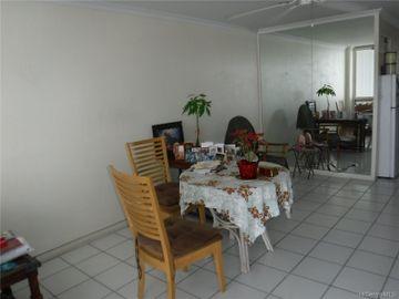 425 Ena Rd unit #1203B, Waikiki, HI