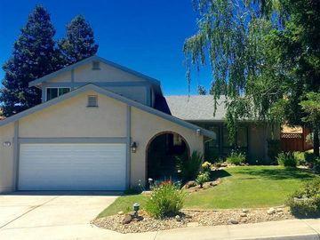 425 Saddlebrook Ln, Saddleridge, CA