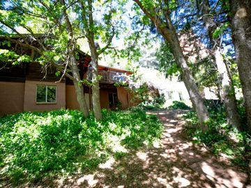 425 Staggs Loop Dr, Oc Estates, AZ