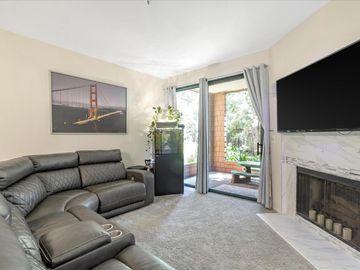 4250 El Camino Real unit #D138, Palo Alto, CA