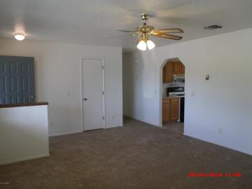 Rental 426 E Elm St, Cottonwood, AZ, 86326. Photo 2 of 13