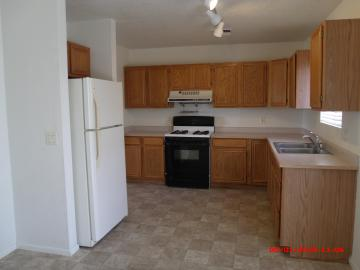 Rental 426 E Elm St, Cottonwood, AZ, 86326. Photo 4 of 13