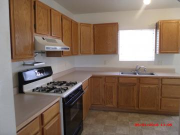 Rental 426 E Elm St, Cottonwood, AZ, 86326. Photo 5 of 13
