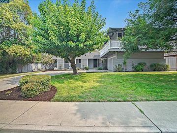 426 Persimmon Rd, Woodlands, CA