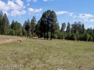 426 Sheepsprings Rd, 5 Acres Or More, AZ