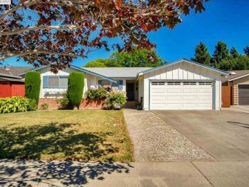 4264 Beaumont St, Fairoaks, CA