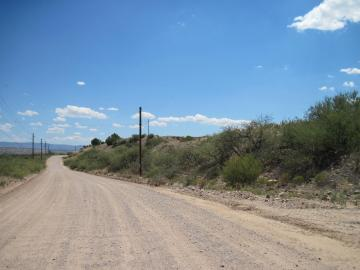 4265 Old Highway 279, Commercial Only, AZ