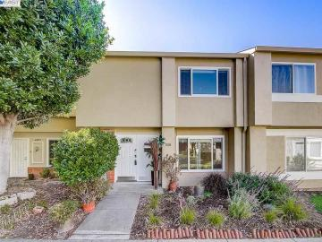 4277 Polaris Ave, Union City, CA