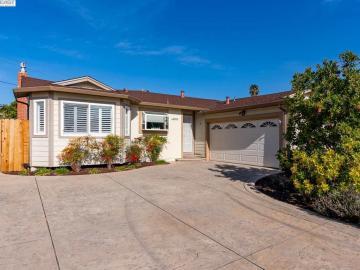 42853 Saratoga Park St, Southpark, CA