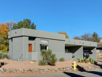 430 Fairway Oaks Dr, Fairway Oaks, AZ