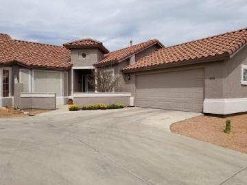 430 S Camino De Encanto, Vsf - Vsf Villas, AZ