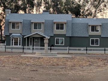 43033 Jacalitos Creek Rd, Coalinga, CA