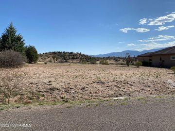 4305 W Hogan Dr, Vsf - Verde Santa Fe, AZ
