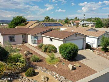 431 W Dakota Dr, Verde Ridge, AZ
