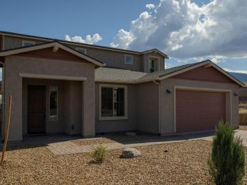 431 Mckinnon Rd, Mountain Gate, AZ