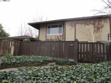 431 Via Vera Cruz, Mission District, CA