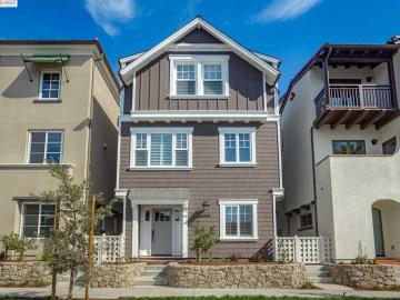 43140 Calle Sagrada, Fremont, CA