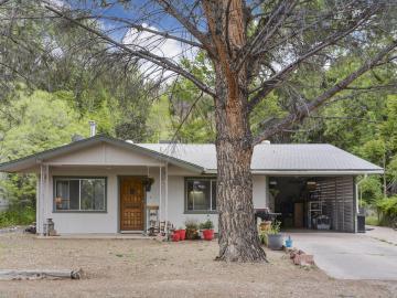4315 E Third Fairway Dr, Third Fairway, AZ