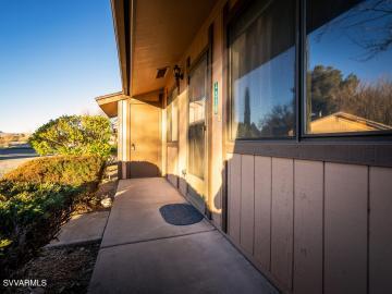4315 N Lakeside Cir, Under 5 Acres, AZ