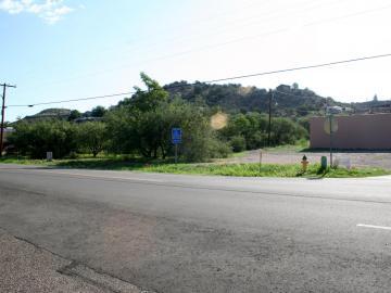 4315 N Montezuma Ave, Montez Pk 1 - 11, AZ