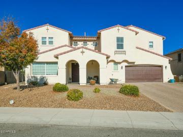 432 Mckinnon Rd, Mountain Gate, AZ