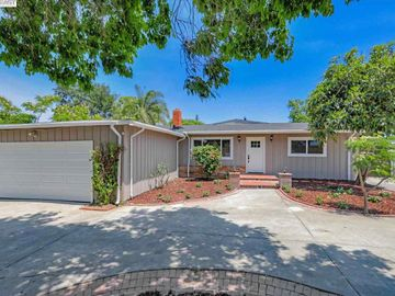 4321 Cowell Rd, Clayon Valley, CA