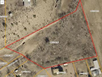 4325 E Goldmine Rd, Under 5 Acres, AZ