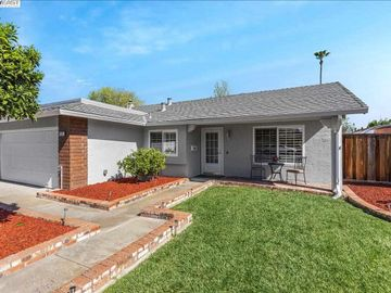 433 Everglades Ln, Summerset, CA