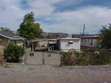 433 S 3rd St Camp Verde AZ Home. Photo 1 of 5
