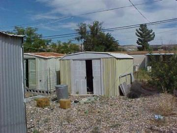 433 S 3rd St Camp Verde AZ Home. Photo 4 of 5
