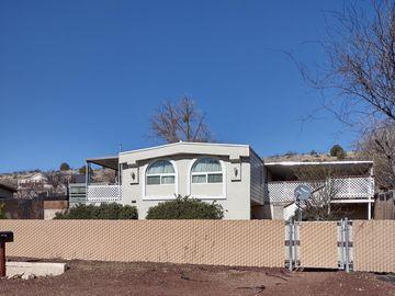 4330 E Shade Rd, L Montezuma Hav, AZ