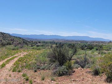 4335 E Valley Ln, Montez Pk 1 - 11, AZ
