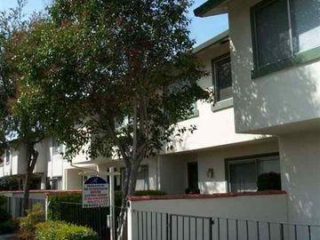 4339 Solano Way, El Dorado Park, CA