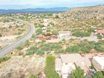 4340 E Beaver Creek Rd, Under 5 Acres, AZ