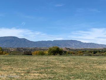 435 S Bonito Ranch Loop, Rio Bonito Ranch, AZ