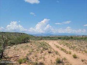 4355 E Valley Ln, Montez Pk 1 - 11, AZ