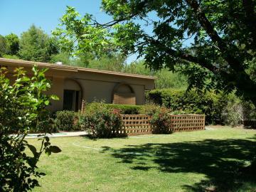 4365 E Third Fairway, Third Fairway, AZ