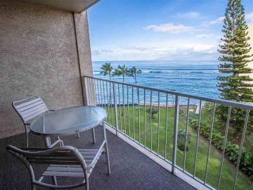 4365 Lower Honoapiilani Rd unit #604, Kahana, HI