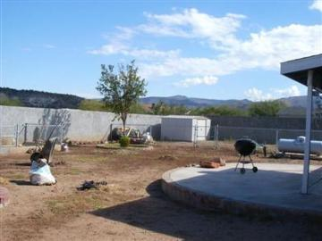 4370 E Canyon Dr Camp Verde AZ Home. Photo 5 of 6