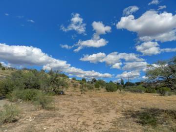 4370 E Cayuga Ln, Montez Pk 1-11, AZ